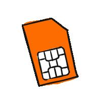 Mobile Plans, Phones & Broadband | Skinny NZ