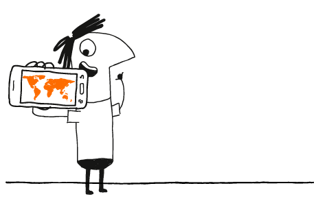 Image result for skinny ned