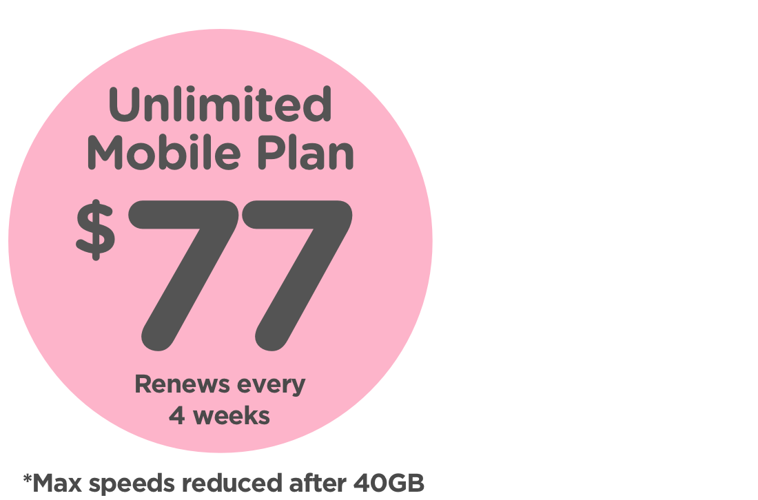 Mobile Plans, Phones & Broadband | Skinny NZ