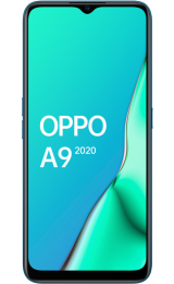 OPPO A9 2020 image